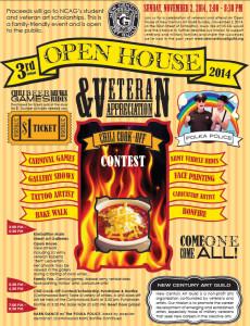 open house JPG