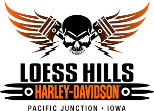LoessHillsHD_Logo_Full