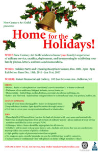 home-for-the-holidays-poster-smaller